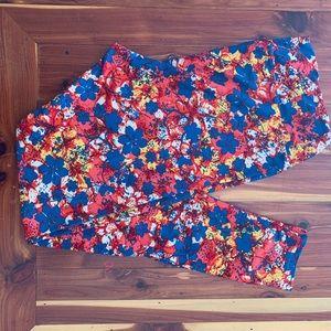 ✨3 for $20✨ TC Lularoe legging plus size
